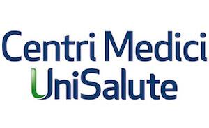 Centri Medici Unisalute