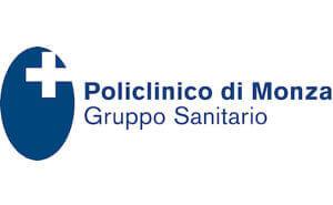 Gruppo Policlinico di Monza