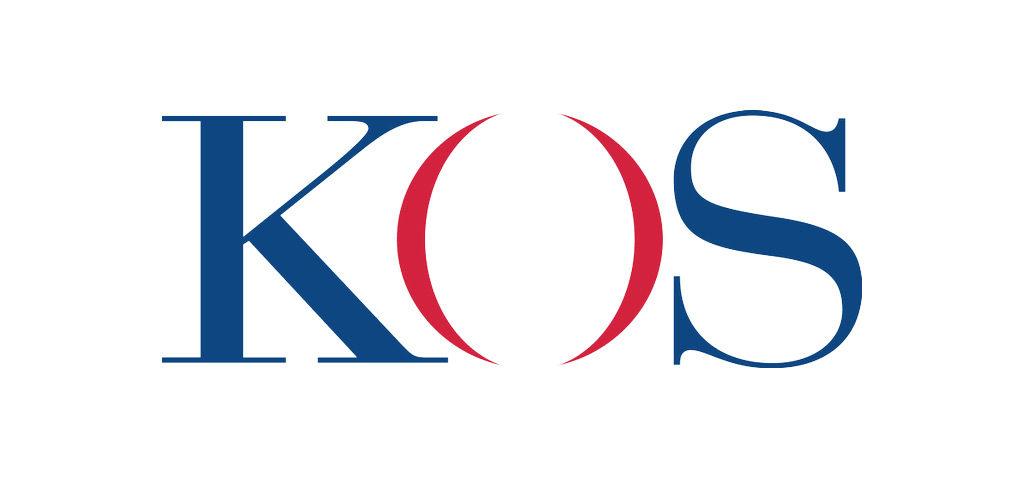 Logo KOS News